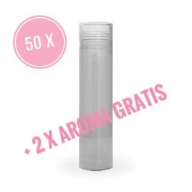 50x-embalaza-za-balzam-prozorna