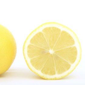 aroma-za-balzam-limona