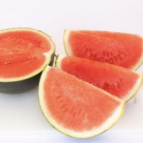 aroma-za-balzam-lubenica