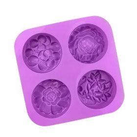 kalup-4-x-roze-okrogle