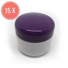 kozmeticni-loncek-15ml-vijolicni-15kos