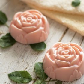 milo-vrtnica