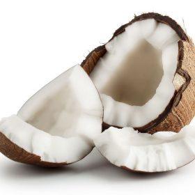 parfumsko-olje-kokos