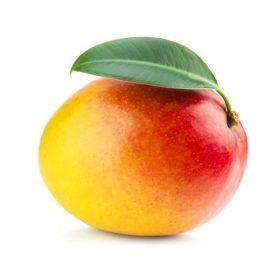 aroma-mango.jpg