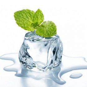 aroma-pepermint.jpg