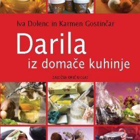darila_iz_domace_kuhinje_8.jpg