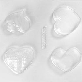 kalup-4x-srce.jpg