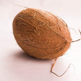 kokosovo_maslo_12.jpg