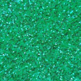 kozmeticne-blescice-zelene.jpg