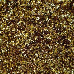 kozmeticne-blescice-zlate_1.jpg