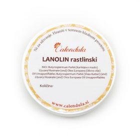 lanolin_rastlinski2.jpg