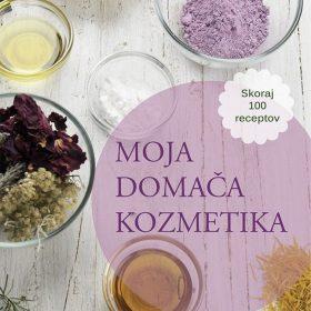 moja_domaca_kozmetika_naslovnica.jpg