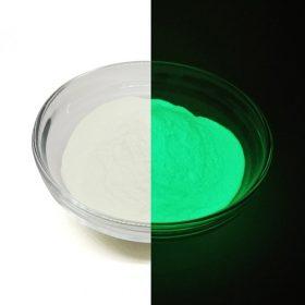 pigment_glow_in_the_dark_pomanjsano_1.jpg
