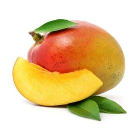 pomango.jpg