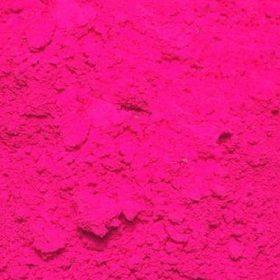 roza500x500_1.jpg
