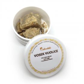 vosek_vijolice.png