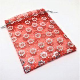 vrecka-organca-rdece-srebrna2.jpg
