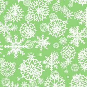 zima_3.jpg