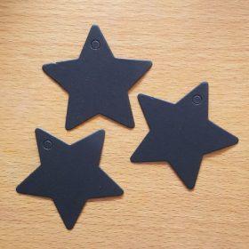 zvezdecrne_500.jpg