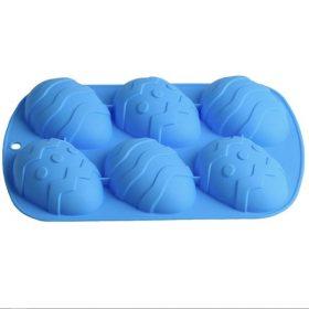 silikonski-kalup-6x-jajce-malo6