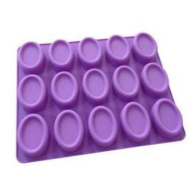 silikosnki-kalup-15x-oval